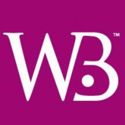 Boardroom Insights: Cross Sector Boards
