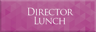 Director lunch with Paulette Kolarz