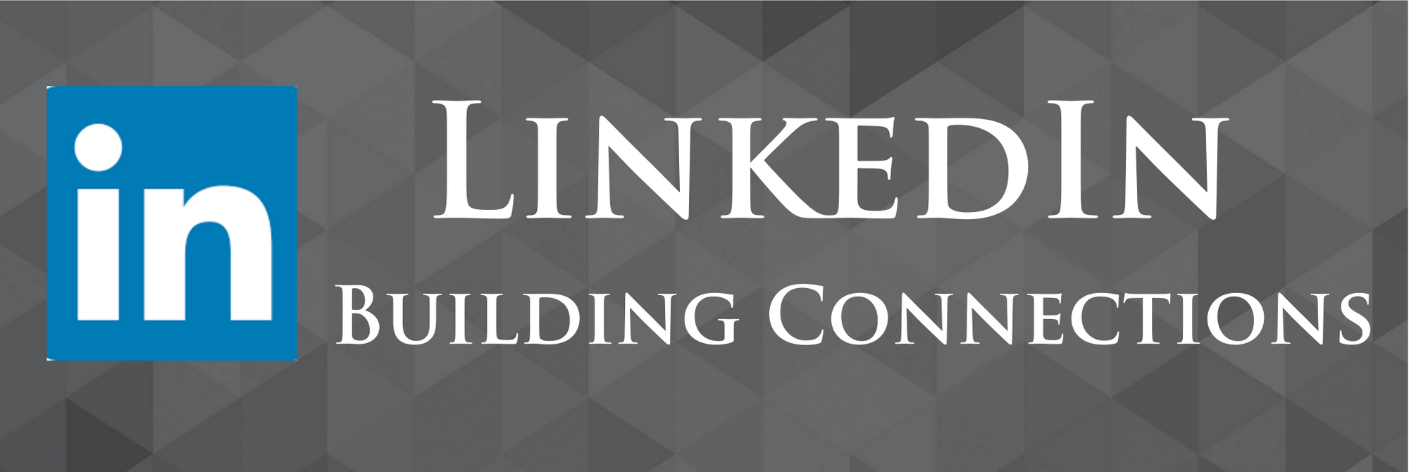 Build valuable connections on LinkedIn