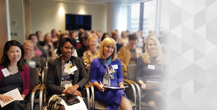 WOB is for women seeking non executive board positions